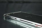 Sony Xperia XZ Premium AH NS 27
