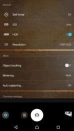 Sony Xperia XZ Premium AH NS Screenshots camera 03