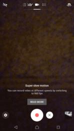 Sony Xperia XZ Premium AH NS Screenshots camera 05