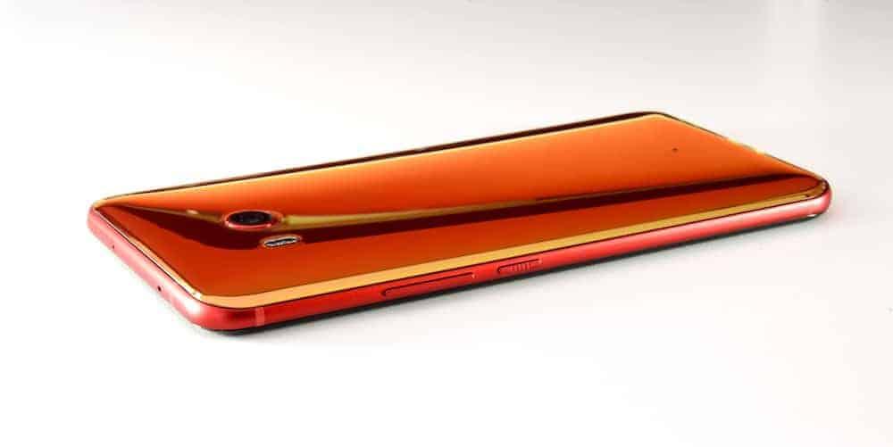 U11 Solar Red 1