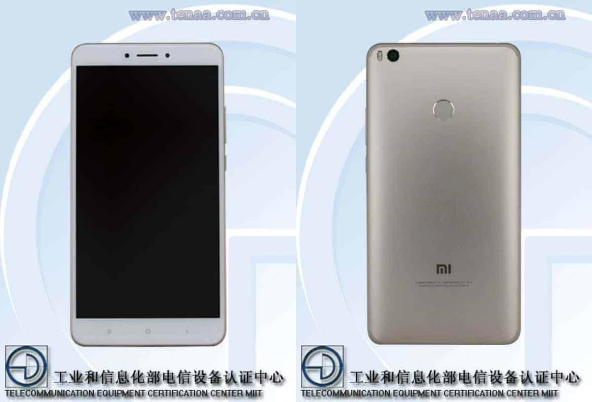 Xiaomi-Mi-Max-2-TENAA-new-variant-5.jpg