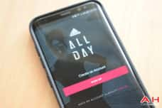 adidas' ALL DAY Fitness App Launches on Google Play