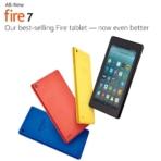 amazon fire 7 tablet 1