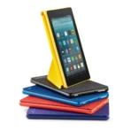 amazon fire 7 tablet 6
