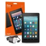 amazon fire 7 tablet 7