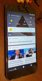 google now redesign 9to5g 6