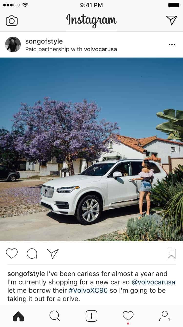 instagram sponsored 1