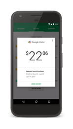 project fi group pay 2