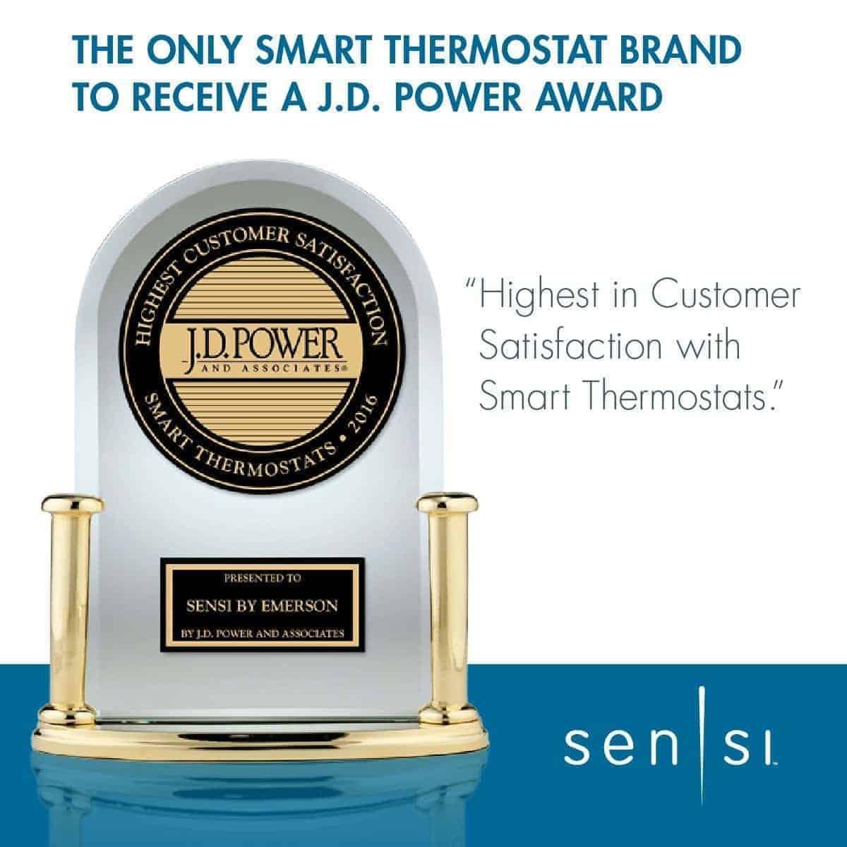 sensi smart thermostat deal 2