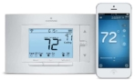 sensi smart thermostat deal 3