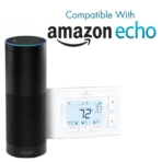 sensi smart thermostat deal 7