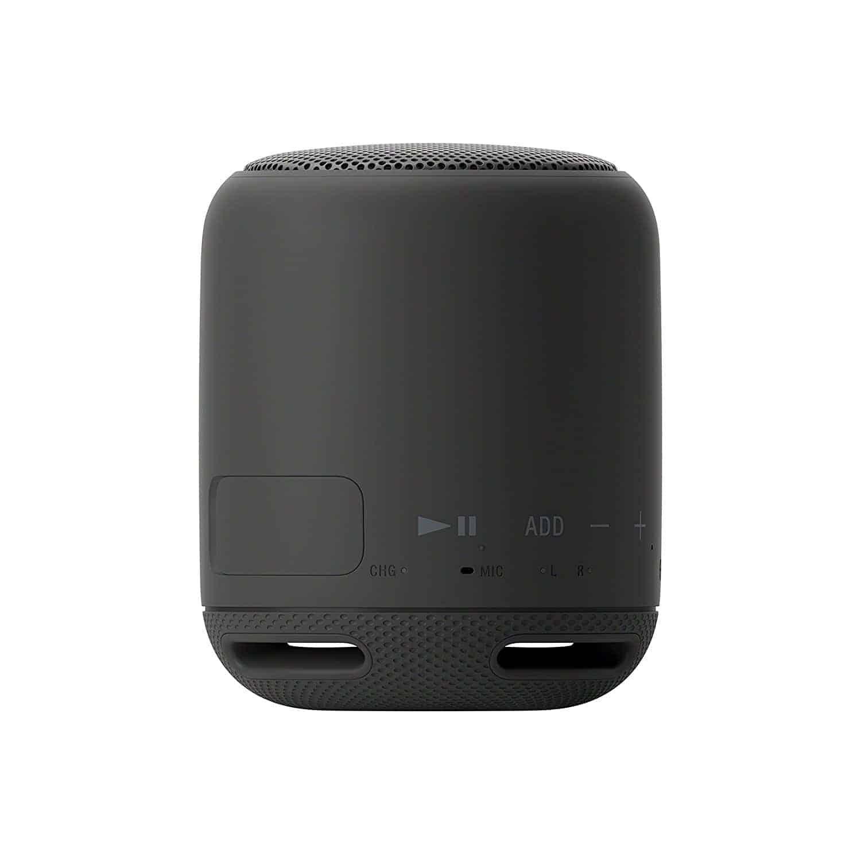 sony xb10 speaker deal