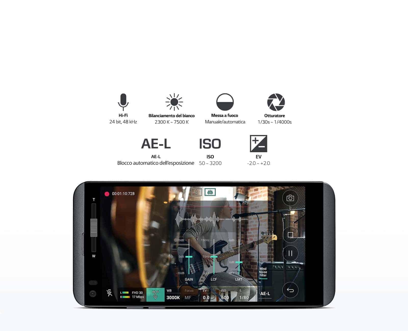 04 Q8 Manual video mode 18072017 D
