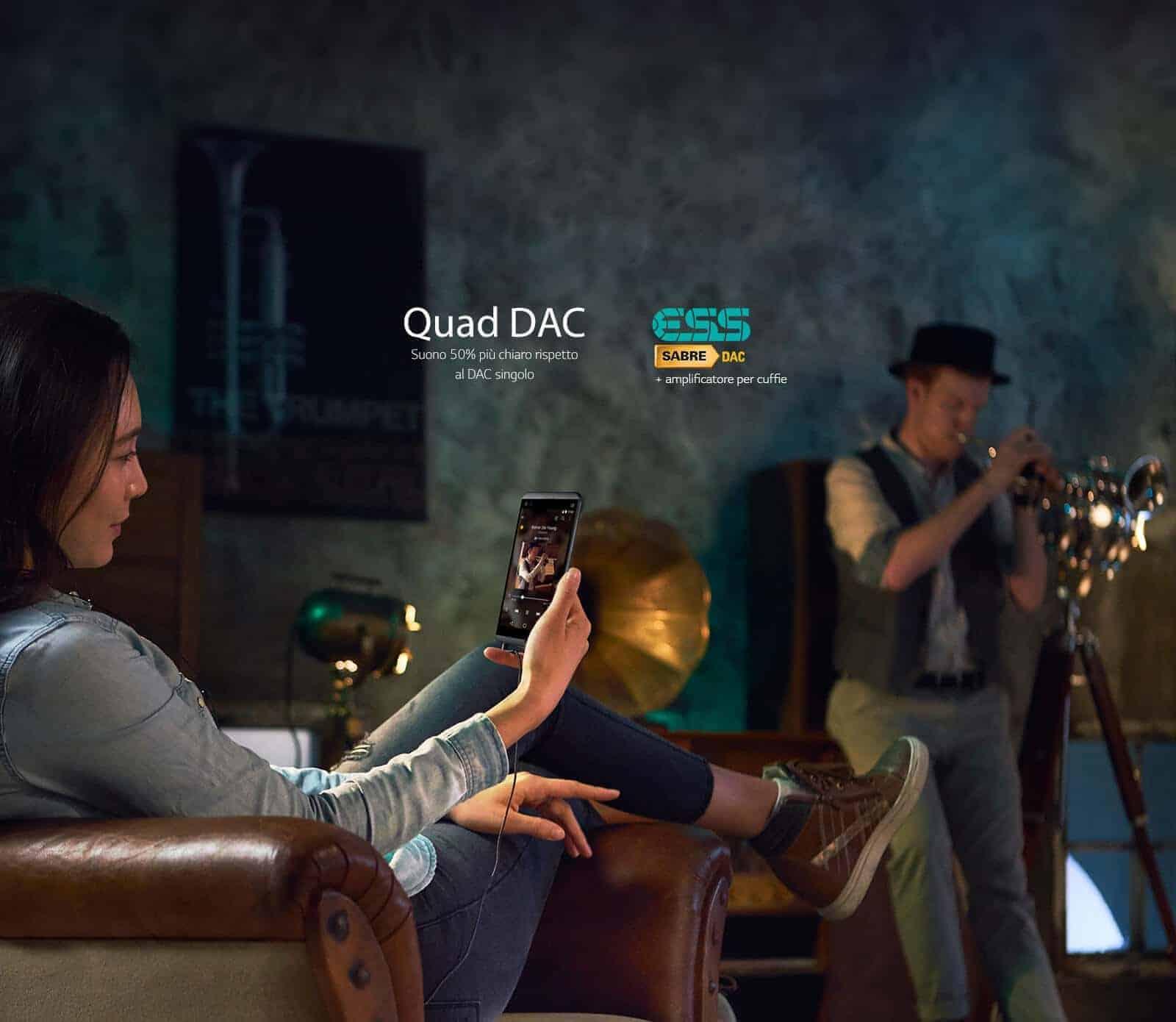 07 Q8 Hi fi quad dac 18072017 D