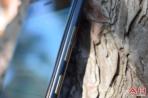 ASUS ZenFone 3 Zoom AM AH 27