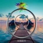 ASUS ZenFone 4 Teaser 5