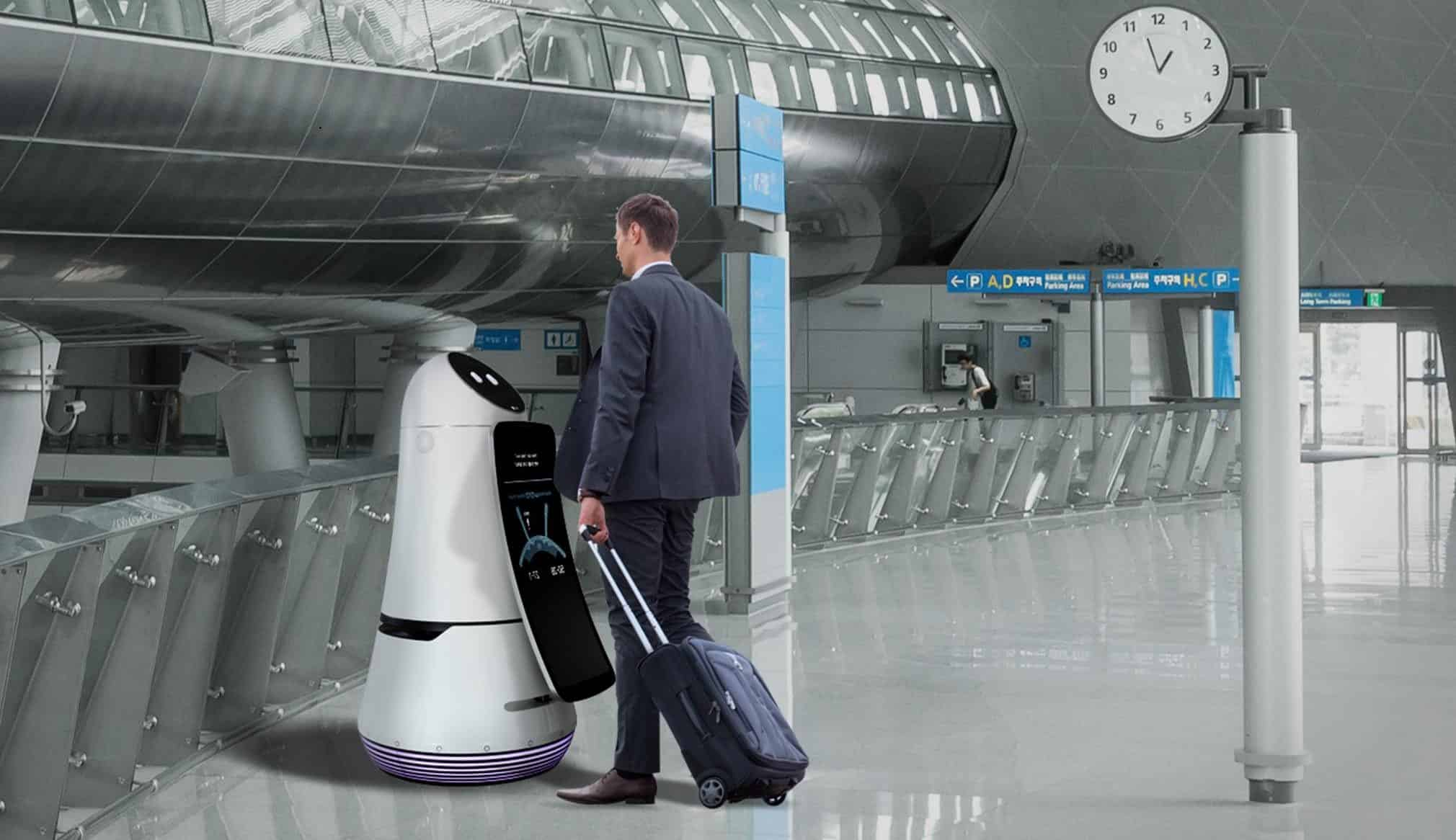 Airport Guide Robot 01 AH e1515002173419