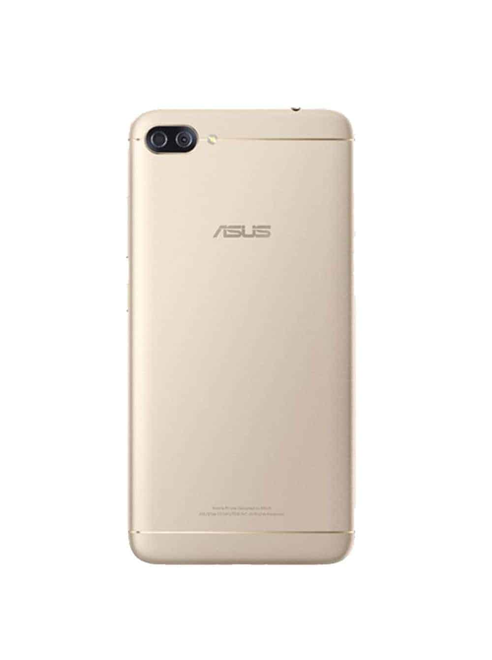 asus zenfone 4 max with 5 000mah battery made official. Black Bedroom Furniture Sets. Home Design Ideas