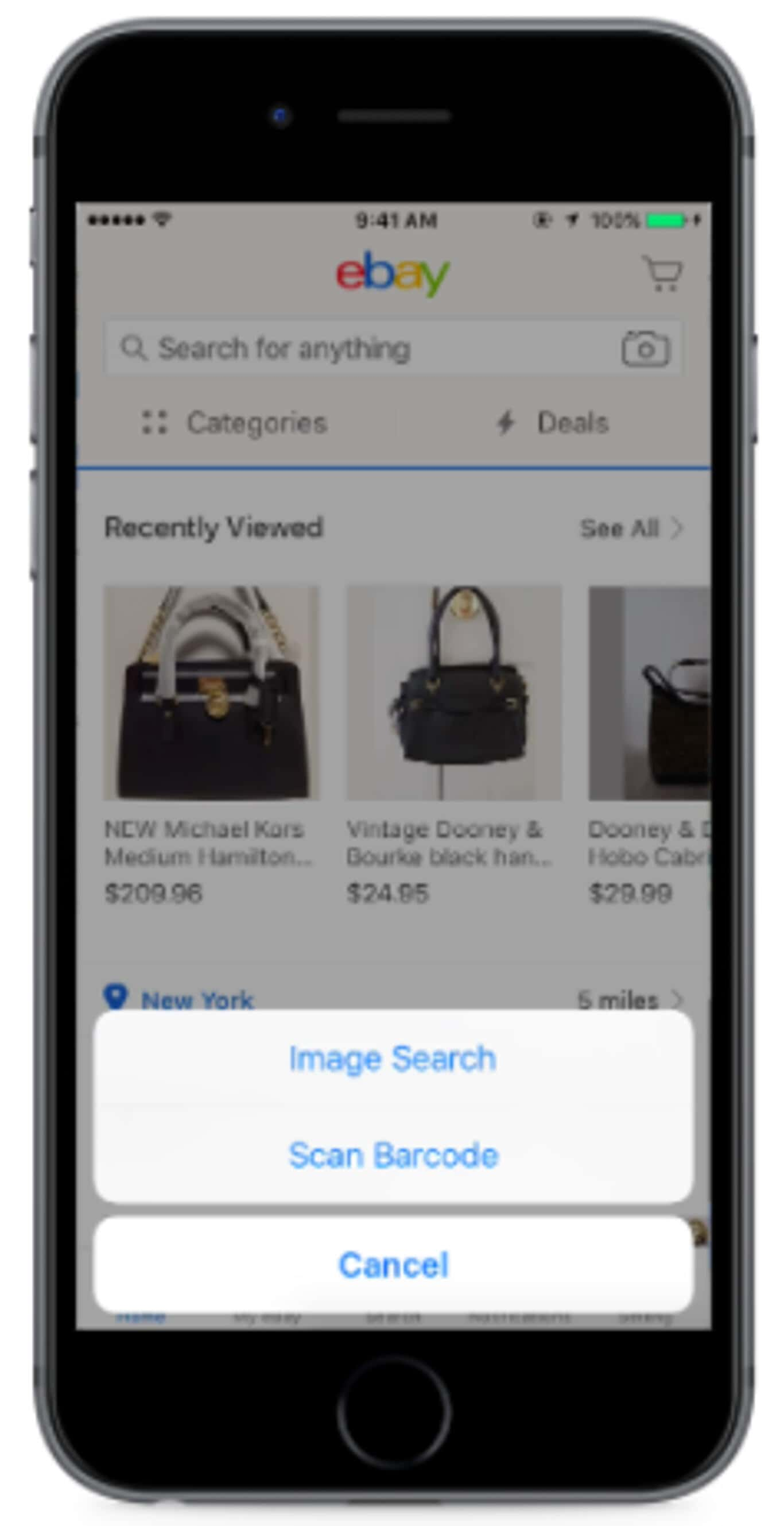 Search for a product by -  A Timeline For It To Come To Ios At This Time There Has Been No Word On Either Of These Features Coming To Desktop Platforms In The Future Either