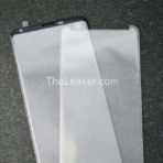 Galaxy Note 7 Front Panel Leak 01