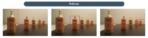 Galaxy Note 8 Camera Leak GalaxyClub 2