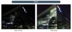 Galaxy Note 8 Camera Leak GalaxyClub 4