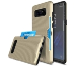 Galaxy Note 8 Render Case Leak Zyadatef 3