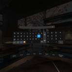 Gear VR Oculus Home AH NS Screenshot 06 keyboard