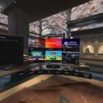 Gear VR Oculus Home AH NS Screenshot 10 samsung picks