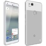 Google Pixel 2 LK Case 3