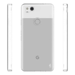 Google Pixel 2 LK Case 4