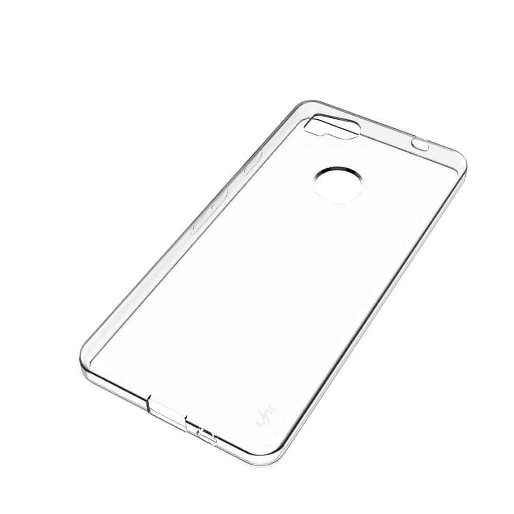 Google Pixel 2 LK Case 6