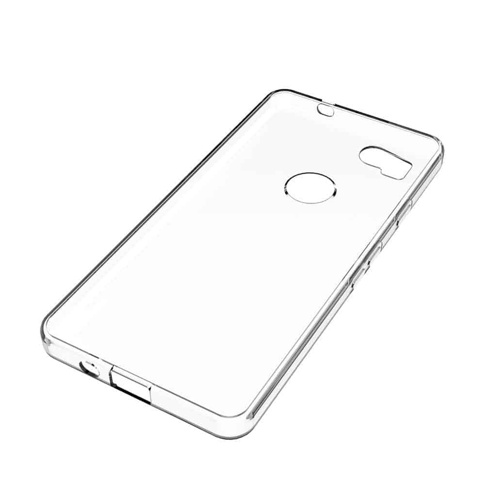 Google Pixel 2 LK Case 7