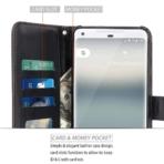 Google Pixel 2 LK Case Strap 2