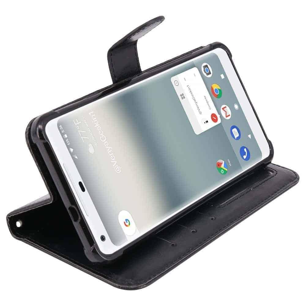Google Pixel 2 LK Case Strap 6