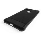 Google Pixel XL 2 MicroP Case 3
