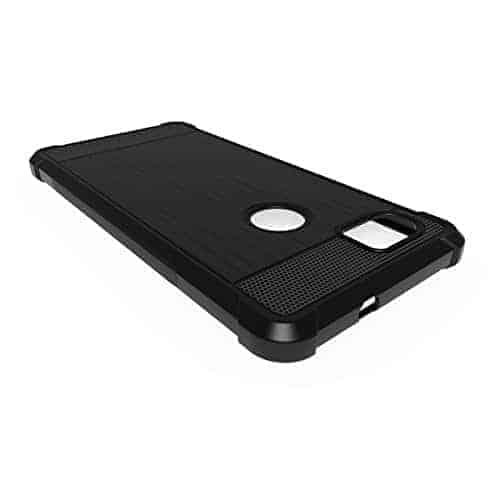 Google Pixel XL 2 MicroP Case 4