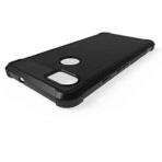 Google Pixel XL 2 MicroP Case 5