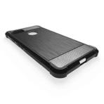 Google Pixel XL 2 MicroP Case 6