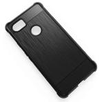 Google Pixel XL 2 MicroP Case 7