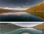 Google Deep Learning Photography 3
