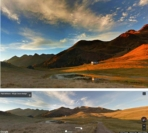 Google Deep Learning Photography 5