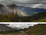 Google Deep Learning Photography 6