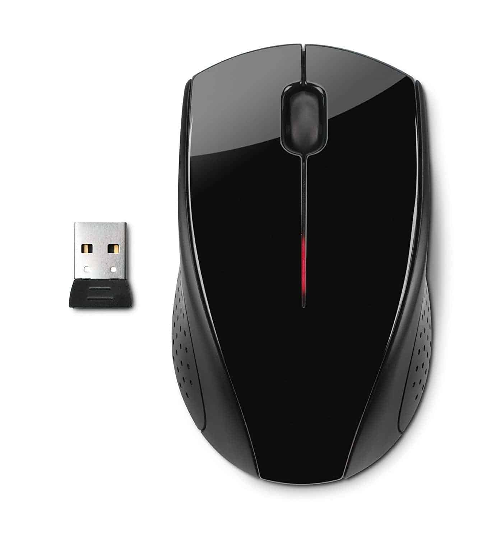 Best Wireless Mice For Google Chromebooks - July 2017 ...
