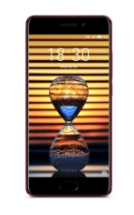 Meizu PRO 7 Official Product Render 31 of 95
