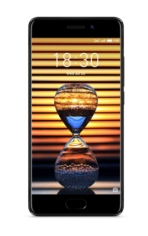 Meizu PRO 7 Official Product Render 33 of 95