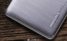 Leak: Meizu PRO 7 Product Image Reveals Multiple Colors