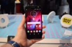 Motorola Z2 Force Hands On AH 11