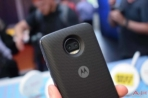 Motorola Z2 Force Hands On AH 24