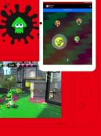 Nintendo Switch Online 10
